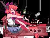 -http://www.anitr.com/forum/Themes/default/images/rank/admin.png
