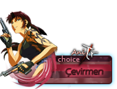 -http://www.anitr.com/forum/Themes/default/images/rank/cevirmen.png