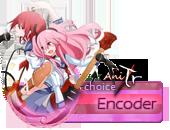 -http://www.anitr.com/forum/Themes/default/images/rank/encoder.png