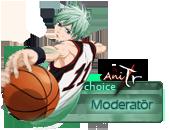 -http://www.anitr.com/forum/Themes/default/images/rank/moderator.png