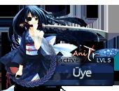-http://www.anitr.com/forum/Themes/default/images/rank/uye-lvl-5.png