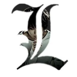 Grup Logosu